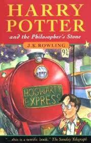 What is the exact date of the UK release of the book 'Harry Potter and the Philosopher's Stone'?