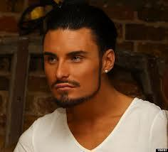What year did Rylan Clark win?