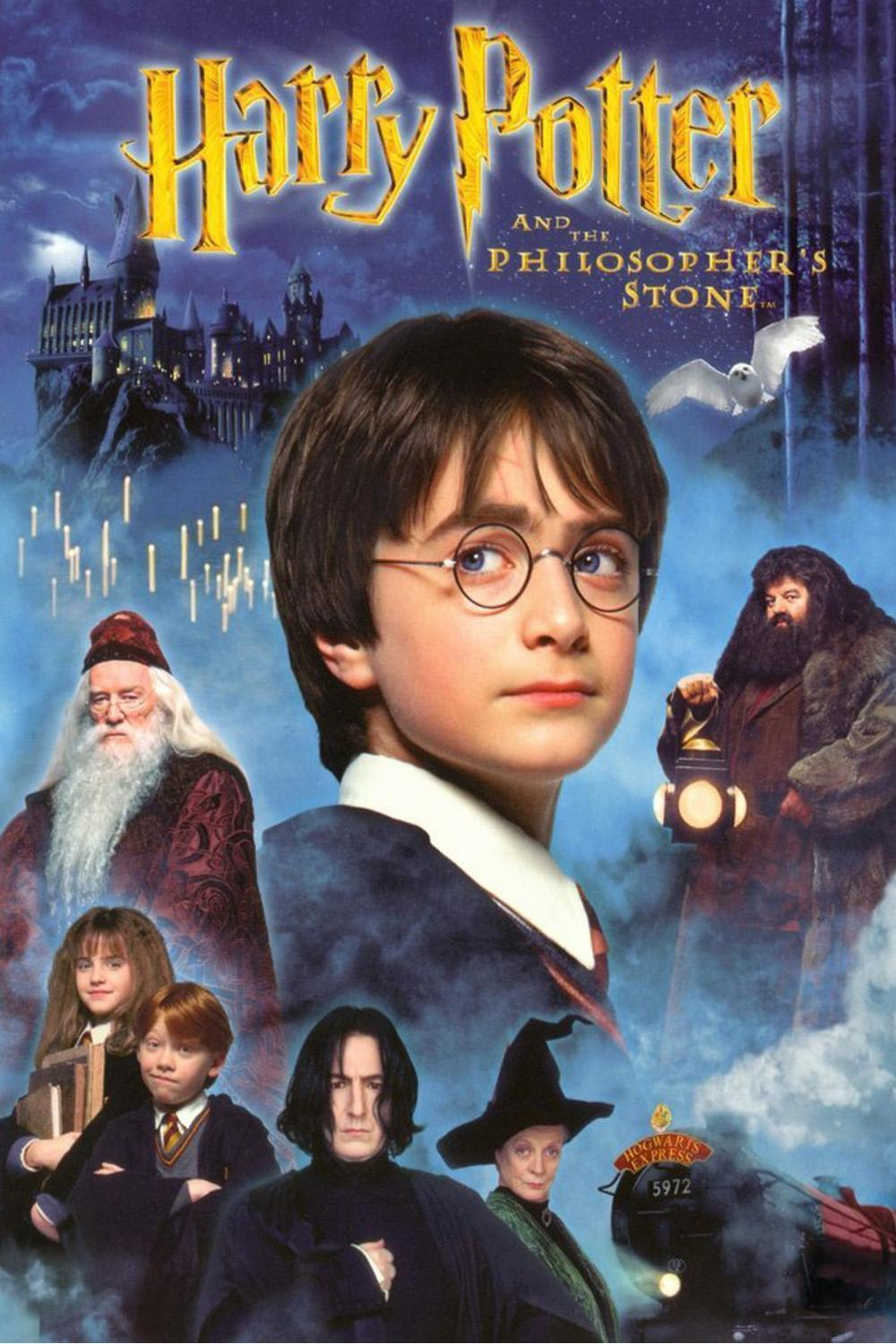 First Question - Theme: Fantasy: What was the date (month and day) that Harry Potter's parents were murdered?