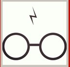 Who overheard trelawney and Dumbledore when trelawney made the prophecy about Harry and voldemort.