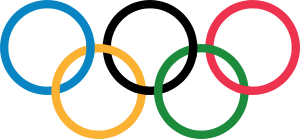 Which Country Hosted the 1964 Summer Olympic Games?