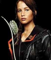 How old is Katniss?
