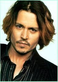 Choose 3 movie's of which Johnny Depp starred in...