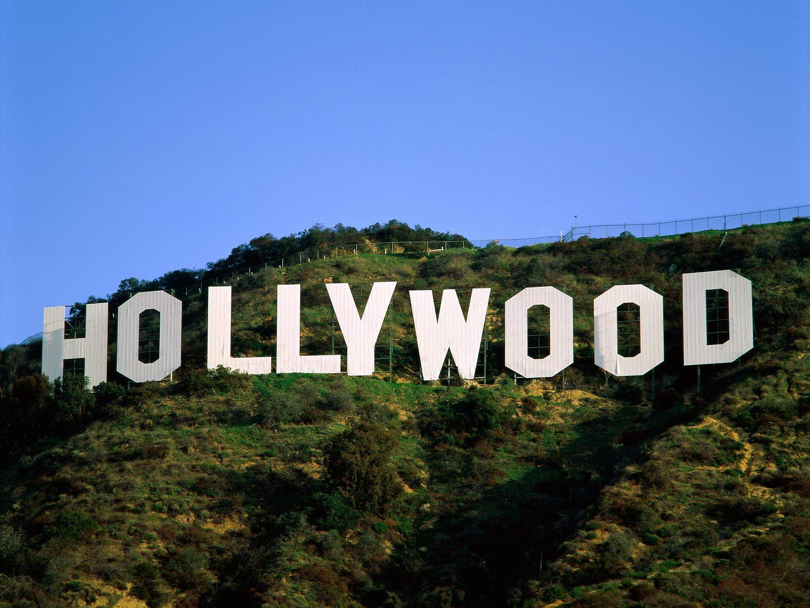 Q10. Last Questions: Who's your Hollywood Inspiration Or pick an actor