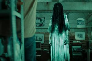 Which of these is the name of the creepy girl from the Ring?