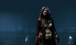 WHICH OF VERY TALENTED BRITISH ACTRESSES PLAYED TONKS WHO FIRST APPEARED IN HARRY POTTER AND THE ORDER OF THE PHOENIX PLAYING A MEMBER OF THE ORDER WHO ARE PLANNING ANYTHING THEY CAN TO BRING DOWN VOLDEMORT AND TO STOP HIS PLANS FROM GOING AHEAD?