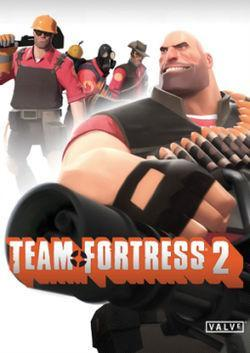 When Was TF2 Released?