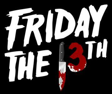 Who is the killer in the film 'Friday the 13th'?