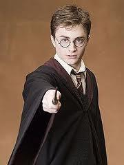 5) How old was Harry Potter in his first year at Hogwarts?