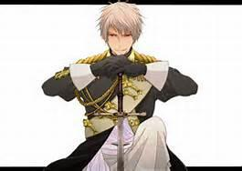 What used to be Prussia's name?
