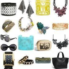 What is your favorite accessory?