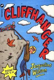 In Cliffhanger what is Tim's best friend called?