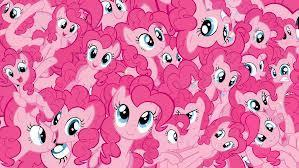 "How do they find the real pinkie in the episode ""Too Many Pinkie Pies""?"