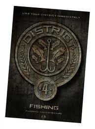 What is district 13.