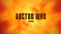 Who was the Former Doctor Who in 1981?