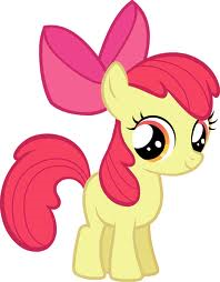 Who are Scootaloo's Best friends?