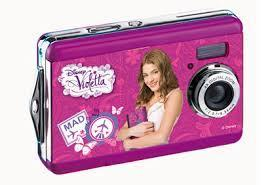 will u have this camera?