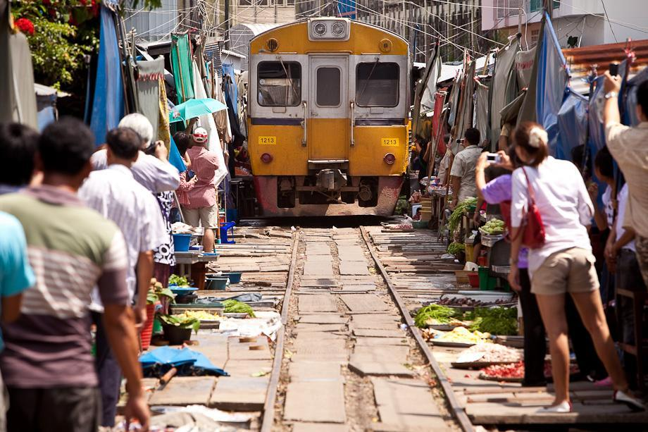 Why do LEDCs suffer from Tropical Storms moreso than MEDCs?