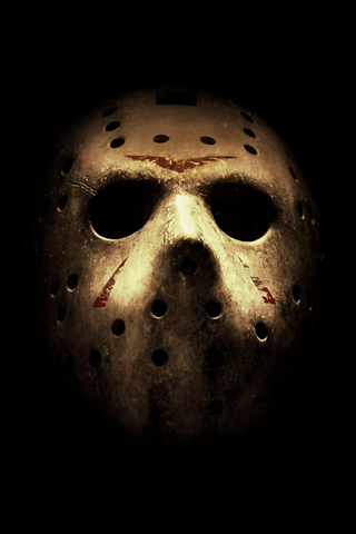 In what year did the first movie of Friday the 13th come out?