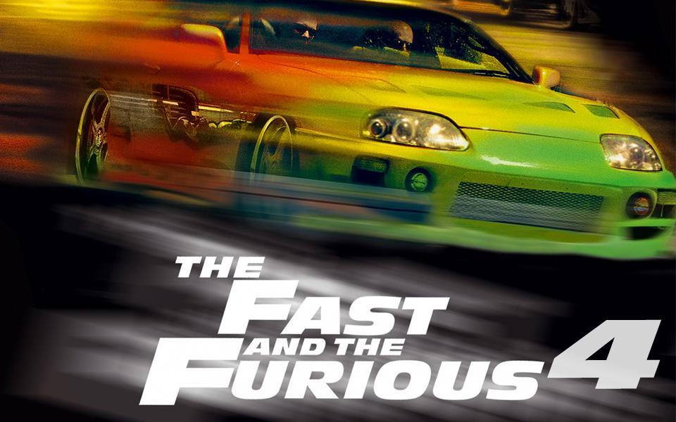 "In ""Fast and Furious 4"", who died?"