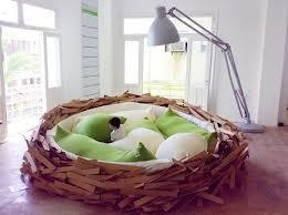 Is this a cool bed