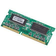It is used in the central processing unit to reduce the average time to access memory