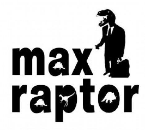 if max raptor were walking down the road would you...