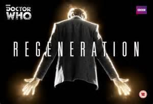 how many times has the doctor regenerated