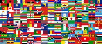 why do countries have flags?