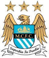What year was Manchester City Football Club Established?