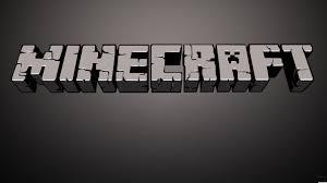 Bonus question Which youtuber plays minecraft on Xbox 360?