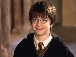 During the Harry Potter series different types of magical creatures of helped Harry in some way,what type of magical creature helped Harry out of trouble in Harry Potter and the Chamber of Secrets?
