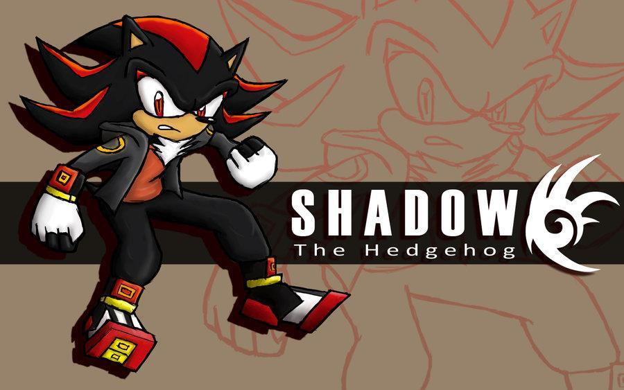 """Who do you have for homeroom?"" Silver asked. You looked at schedule. ""Ms. Vanilla."" ""Awesome your in the same class as me."" You both walked in the room. You sat in the second row at the seat that was the closest to the door. Silver was next to on the left, no one on your right, and a black hedgehog sat in front of you with the girl you saw in the hallway next to him."