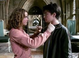 how many hours did Dumbledore instruct hermione do turn back her time turner when planning to rescue Sirius?