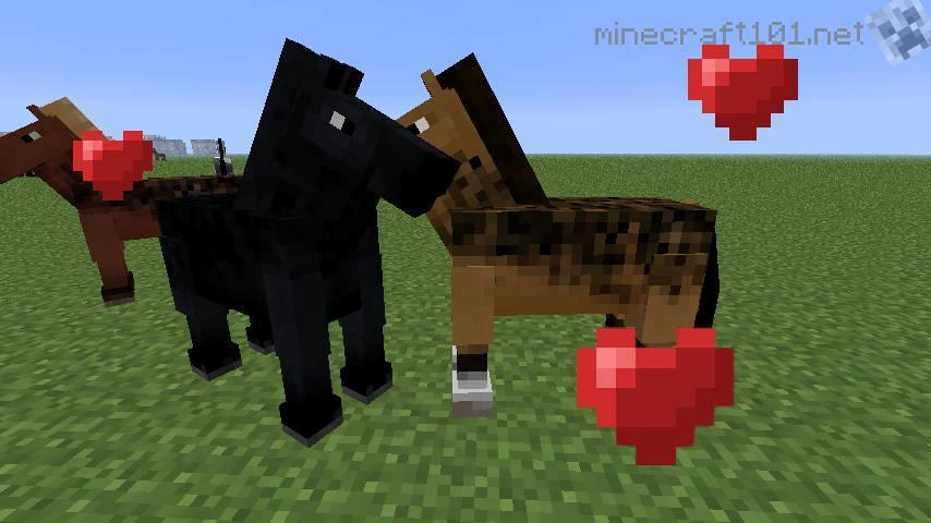 Question: How many hearts are displayed as life in Minecraft? Answer the question like this: Five. (Five is not the answer, by the way.)
