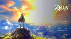 Oh no... Here comes the question on almost every Zelda quiz... What's your favorite Zelda game?