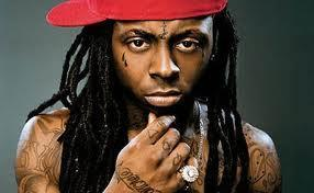 True or False - Lil Wayne was an honors student at his school when he was 14.