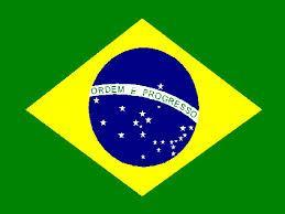 What is the capital of Brazil?