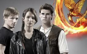 Gale knew how katniss would pick between him and peeta he said?