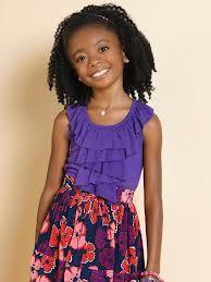 In jessie, what is Zuri's favourite hobby?