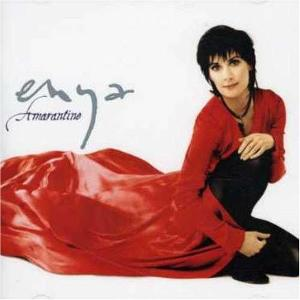 Artist: Enya Lyrics: So the world goes round and round With all you ever knew They say the sky high above