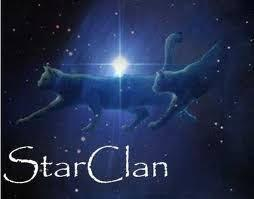 Hello, I am Lionclaw of StarClan. I am in your dream. Sorry, I forgot what Clan are you again?