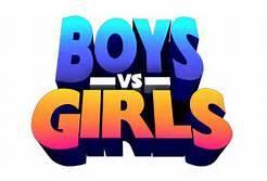are you a girl or a boy?