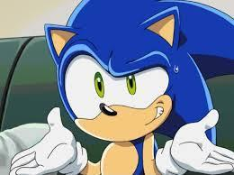 < Milea : Great idea *evil look* > < You : Yeah *evil look* > You hear the voices of the guys saying : < Sonic : If I found Milea and '___', I'll draw a moustache on their face! > < Knuckles : Taking their revenge? Ha! xD> < Shadow : I think they are in the attic... > < Milea : 0_0 Sh*t! They must not find us! Come, '___'. > < You : Okay... > You follow her to the bottom of the attic, but you loses sight, it's too dark ... You hear steps in the attic. < You *talking to yourself* : I have to hide, quick! > You hide...