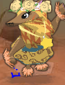 does animal jam have monthly advtures
