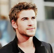 Can a confirmed bachelor? like Liam Hemsworth be changed?