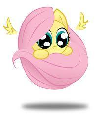 Does this Fluttershy look cute?