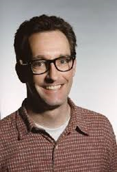 What voices does Tom Kenny do?