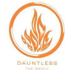 is tris a true dauntless?