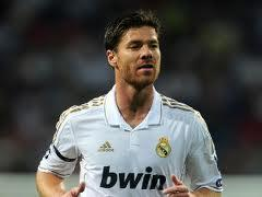 who is this Real madrid star